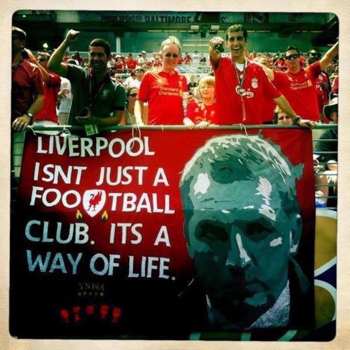 Sergio Romero nära Liverpool-flytt?