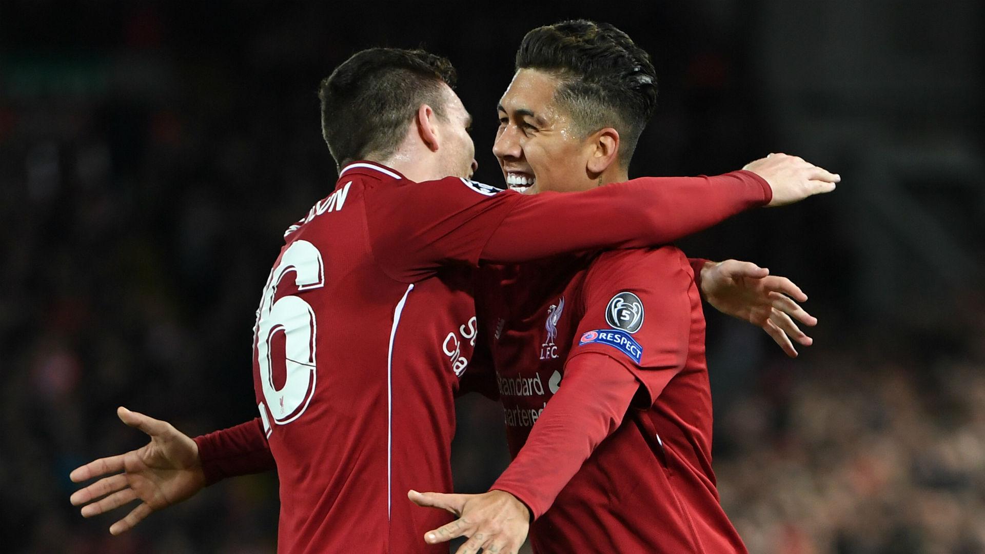 Tävlingen Liverpool - Röda Stjärnan rättad