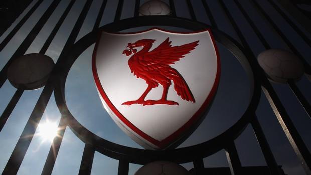 Spelarbörsen mot Bournemouth
