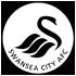 Swansea  klubbmärke
