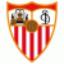 Sevilla klubbmärke