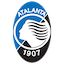 Atalanta klubbmärke