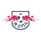 RB Leipzig klubbmärke