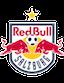 Salzburg klubbmärke