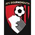 Bournemouth klubbmärke