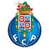 Porto klubbmärke