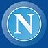 Napoli klubbmärke
