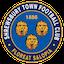 Shrewsbury  klubbmärke