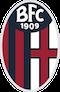 Bologna klubbmärke