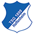 TSG 1899 Hoffenheim klubbmärke