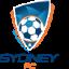Sydney FC klubbmärke